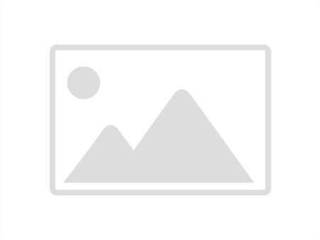 vente appartement pau 20m2 29000€